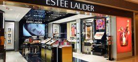 Esteé Lauder inicia la renovación internacional de 'La Mer', 'Mac' y 'Le Labo'