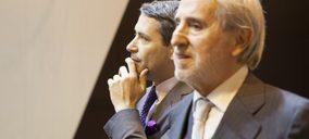 Francisco López-Bago, nuevo presidente del Grupo Gourmets