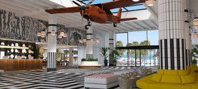 H10 Hotels renovará su portfolio durante el primer semestre del año