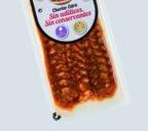 Costa Food Group dinamiza su catálogo de loncheados