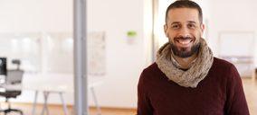 Ignasi Clos (SDLI): Los proyectos de innovación sobreviven mejor con recursos limitados