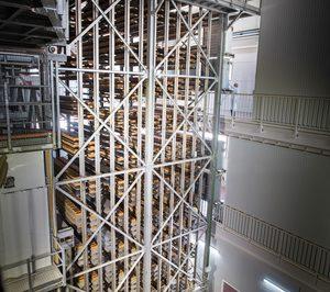 El sector de  pan de molde atrae  fuertes inversiones en un escenario cambiante