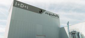 La fabricante de platos de ducha Construplas cambia de manos