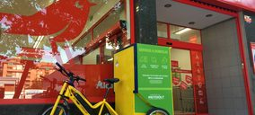 Revoolt suma 25 supermercados de Madrid a su acuerdo con Alcampo