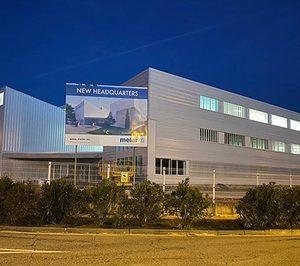 Focke Meler completa sus nuevas instalaciones y triplica capacidad