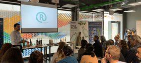 Coreti celebra una jornada profesional en Valladolid