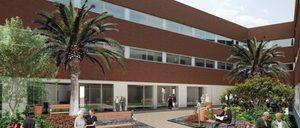 Informe 2020 del sector geriátrico en Canarias