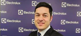 José Antonio Pérez, nuevo Manager Field Services Iberia de Electrolux