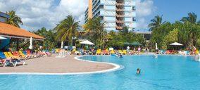 Roc Hotels amplía su red en Cuba