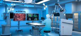MBA Surgical compra Arganon Medical y crea una división de Neurocirugía