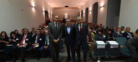Aspapel reconoce a 35 ayuntamientos por su gestión en la recogida de papel y cartón