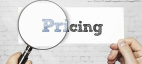 ¿Cómo pueden emplear Dynamic Pricing los negocios tradicionales?