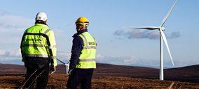 Siemens pagará 1.100 M€ por la participación de Iberdrola en Siemens Gamesa Renewable Energy