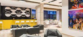Sercotel incorpora en alquiler el colombiano Sercotel Suites Bogotá Norte