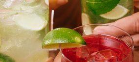 Bacardi desvela las tendencias en spirits y lanza vermut sin alcohol