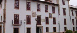 Informe 2020 del sector geriátrico en Asturias