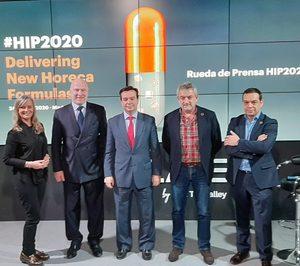Cuenta atrás para la celebración de HIP 2020