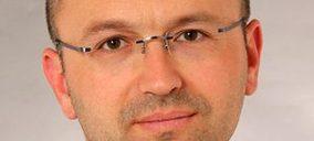 Lionel Chapis sustituirá a Oliver Bell como CEO de Aludium