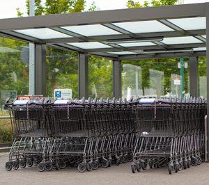 Encuentro Alimarket Gran Consumo: El protagonismo del retail