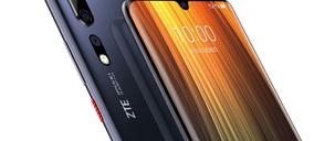 ZTE presentará dispositivos 5G en el Mobile World Congress 2020