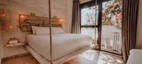 Sercotel Hotel Group asume el mexicano Kalma 40 Cañones en arrendamiento
