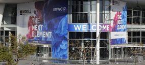 El Mobile World Congress 2020 generará un impacto económico cercano a 500 M