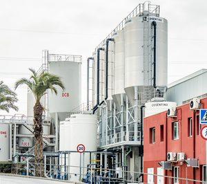 Cosentino invertirá 280 M€ en los próximos tres años