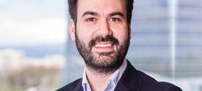 José Antonio del Castillo, nuevo director de marca de Manolo Bakes