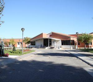 Serhs Food se hace con la restauración del Hospital San Juan de Dios Terres de Lleida