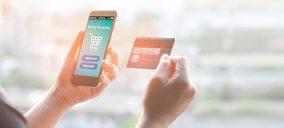 DIA y Carrefour, los retailers que mejor fidelizan al usuario en redes sociales