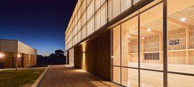 El Fórum Internacional de Construcción con Madera 2020 abre inscripciones