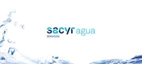 Sacyr incrementa en 500 M€ su cartera hidráulica en Chile