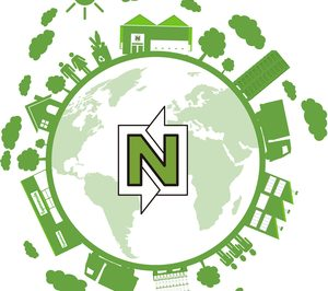 Nortpalet recibe la Certificación Residuo Cero