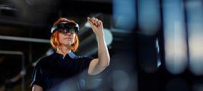 Amazon, Ericsson y Nvidia cancelan su asistencia al Mobile World Congress 2020