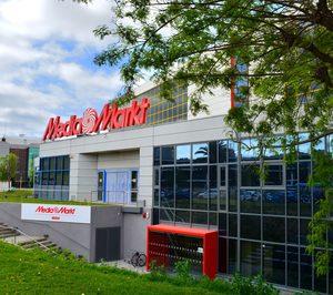 MediaMarkt incorpora nuevas caras a su cuadro directivo en España