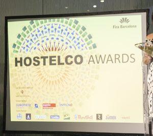 Hostelco reconoce la innovación y la excelencia en el mundo de la hostelería en los Hostelco Awards 2020