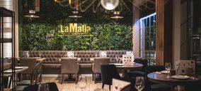 La Mafia se Sienta a la Mesa sumará tres locales en el primer trimestre de 2020