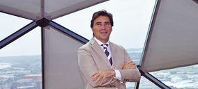 Jordi Ferrer (Gihsa): Vamos a crecer de la mano de socios inversores, con una participación minoritaria y la operativa de los activos incorporados