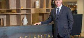 Selenta Group continuará en Tenerife su plan de mejora de la oferta