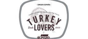 Procavi lanza una marca específica para potenciar su catálogo de carne de pavo envasada