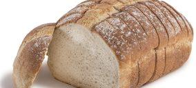 Panadería Milagros se convertirá en una opción de gran volumen en pan de molde