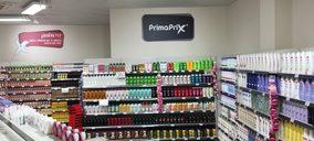 Primaprix, rumbo a Andalucía y ¿a la supermercadización?