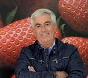 A. Garrocho (Freshuelva): Investigar variedades propias nos está dando buenos resultados