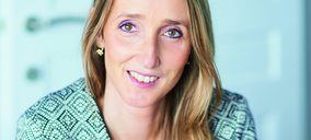 PlasticsEurope nombra nueva Directora General