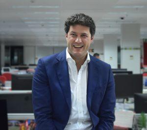DIA nombra nuevo director general en España a Ricardo Álvarez, exdirector ejecutivo de Lidl