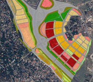 Pozuelo aprueba un proyecto que permitirá desarrollar 5.500 viviendas