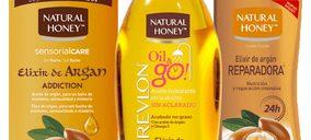Grupo Sodalis crece en España con la compra a nivel internacional de 'Natural Honey'