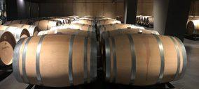 Bodegas Sonsierra prepara sus primeros vinos de Viñedos Singulares