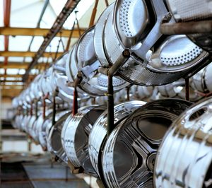 El mercado de Gama Blanca en España inicia 2020 en negativo