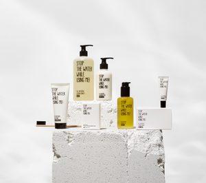 Beiersdorf compra una marca de cosmética natural